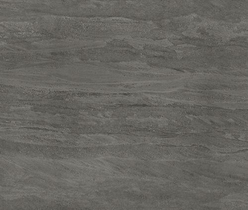 Encimeras Neolith Aspen Grey