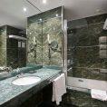 Baños en Mármol y Granito en Inmacon