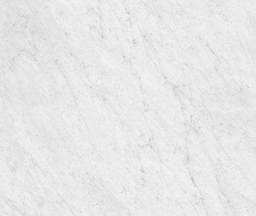 Encimeras Neolith Blanco Carrara