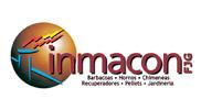 inmacon-fjg