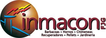 Inmacon FJG