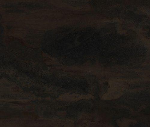 Encimeras Neolith Sofia Cuprum