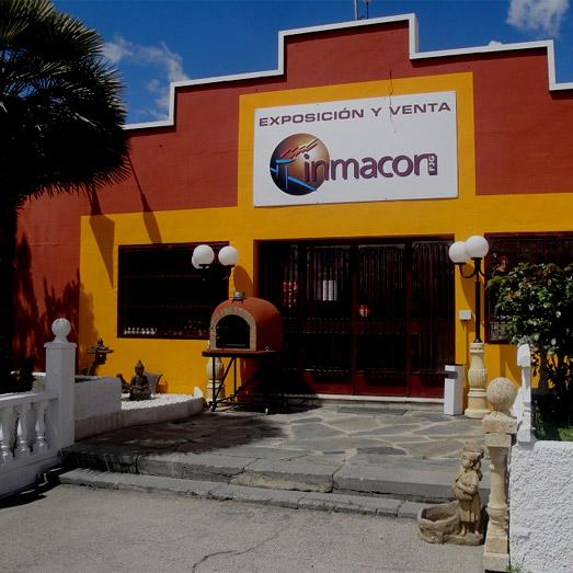 fachada-inmacon