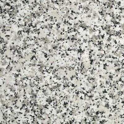 Encimeras Granito Blanco Nava