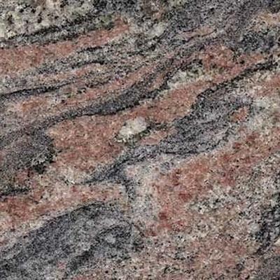 Encimeras Granito Kinawa