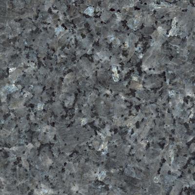 Encimeras Granito Labrador Claro