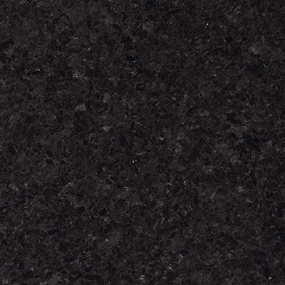 Encimeras Granito Negro Zimbawe