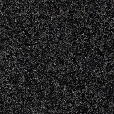 Encimeras Granito Negro Sudáfrica