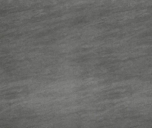 Encimeras Neolith Basalt Grey