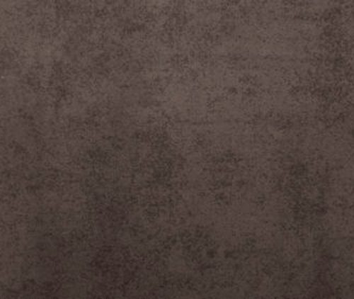 Encimeras Neolith Iron Copper