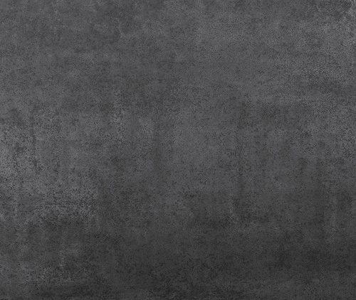 Encimeras Neolith Iron Grey