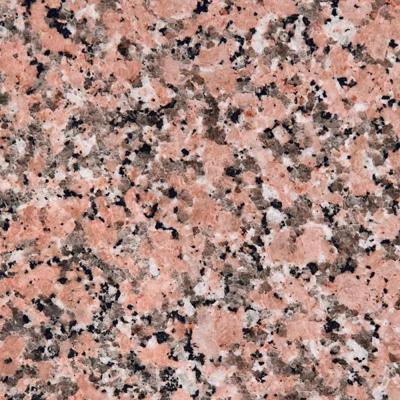 Encimeras Granito Rosa Porriño