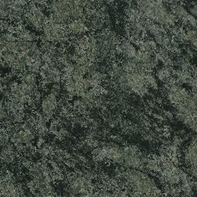 Encimeras Granito Verde Oliva